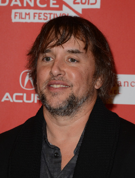 Richard Linkletter
